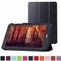 Funda Para Acer Iconia Uno 8 B / Tab 8 A Delgado W85