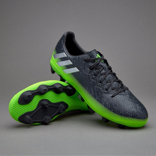 Adidas Messi 16.4 Tacos