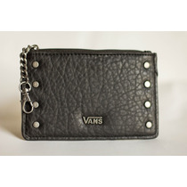 Cartera Vans Off The Wall