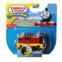 Mc Mad Car Thomas Y Sus Amigos Tren Salty Fisher Price