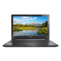 Notebook Lenovo G50-45 500gb 4gb Hdmi + Garantía 12 Meses