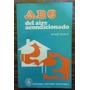 Abc Del Aire Acondicionado - Tricomi
