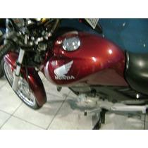 Cg 150 Fan Esdi 2012 Ent. $ 1.000 12 X $ 625, Rainha Motos