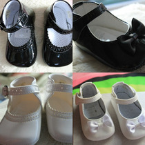Zapatos Para Bebes Niñas Y Niños (tallas Desde 14 Hasta 19)