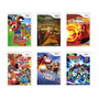 Excelentes Juegos Originales Nintendo Consolas Wii Y Wii U