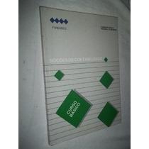 Livro - Noções De Contabilidade - Administração