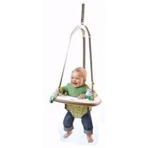 Jumper Saltarin Para Bebe Graco Bumper Juguete Baby Shopping
