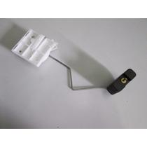 Sensor Nivel Meriva Montana 1.8 Flexpower Indebrás