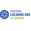 Proyecto Edificio Locarno 085