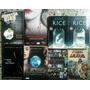 Libros Varios Y Revistas Juveniles (usadas Y Como Nuevas)
