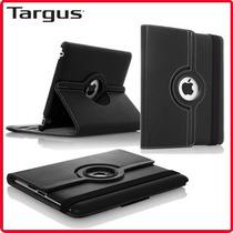 Capa Case Para Ipad 2 3 E 4 Giratória 360° Versavu - Targus
