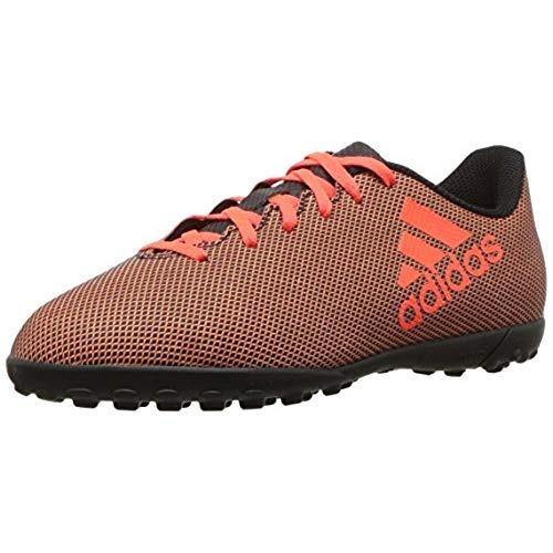 Zapatillas De Fútbol adidas X 17.4 Tf J Para Niños -   75.990 en Mercado  Libre 30de06898c339