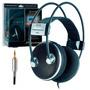 Audifono Pioneer Sea1000