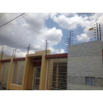 Cerco Eléctrico Para Casas, Comercio, Galpones, Locales