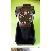 Reloj Oakley