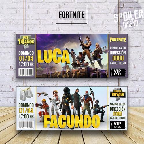 Fortnite Invitaciones De Cumpleanos Fortnite V Bucks Tracker