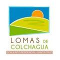 Lomas De Colchagua