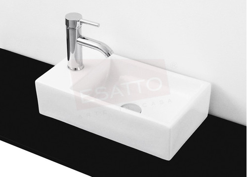 Esatto paquete mini grand lavabo llave valvula cespol - Valvulas para lavabos ...