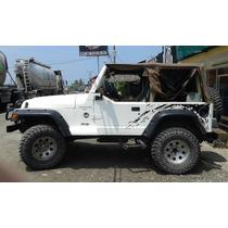 Calcomanias Jeep Raptor Vinil Sticker!!!!!!!!