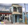 Local Comercial Pequeño De Alquiler Renta En Higuey