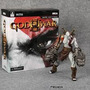 Neca God Of War 3 Ultimate Kratos Action Figure (7 Scale)