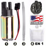 Bomba Pila De Gasolina Ford Laser 1.6 1.8 Festiva Inyeccion