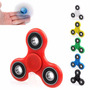 Fidget Spinner Toy X 10 Unidades Calidad + Envio Gratis<br><strong class='ch-price reputation-tooltip-price'>$ 1.399<sup>00</sup></strong>