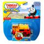 Fisher Price Thomas & Friends Trenes 6 Modelos Bunny Toys