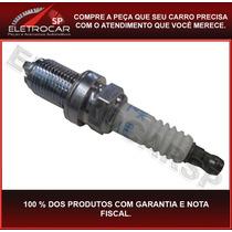 Vela De Ignição Ngk Mitsubishi Pajero Full 3.8 V6 24v Sohc,