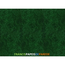 Carpete Forracao Verde Grama Muro Inglês Festas Decorativo