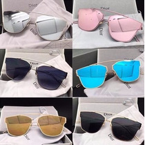 Óculos De Sol Modelo Fit - Presente Acessório Da Moda
