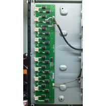 Inverter De Sony Bravia Kdl-40m4000