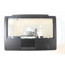 Palmrest Touchpad Dell Latitude E7440 - Pn: 07ym8 - Usado