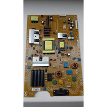Placa Da Fonte Tv Philips 39pfl4707g/78 Semi-nova Original