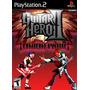 Comprar Coleção 20 Jogos Patch Guitar Hero A Escolha Play2