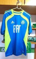 488e3dcbb4 Camiseta De Treino Futbol Atacado no Mercado Livre Brasil