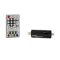 Kworld® Sintonizador Usb De Tv Alta Definicion Hdtv Ub445-u2