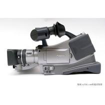 Vendo Filmadora Panasonic Agdvc-7