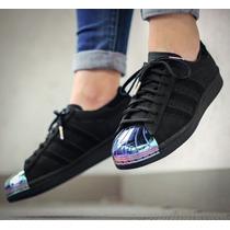 Adidas Superstar. Edición Limitada. Últimos Pares!!!