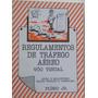 Regulamentos De Tráfego Aéreo - Vôo Visual Plínio Júnior
