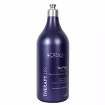 Therapy Liss Sorali 4x1 (1litro)