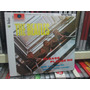 The Beatles Please Please Me Cd Nuevo Dijipack