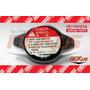 Tapa Radiador Corolla Starlet Meru Hilux 4runner Celicacamry