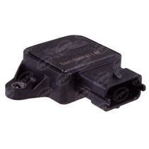 Sensor Tps Dodge Verna 04-06