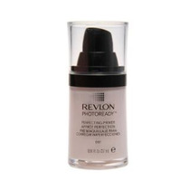 Primer Revlon Photoready Perfecting 001