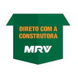 Lançamento Parque Serra Do Horto