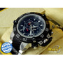Invicta Subaqua Noma 3 4696 Original Grande 50mm
