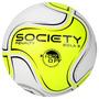 Bola Society Penalty S11 R1 Kick Off Grama Sintética