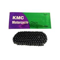 Corrente Kmc 520 X118 Com Retentor Off Road Trilha Crf Todas
