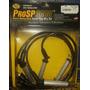 Juego Cables De Bujias Prosp3000 Chevrolet Luv D-max 2003-06